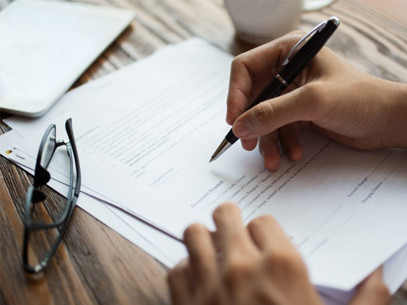 certificate-renewal-procedures